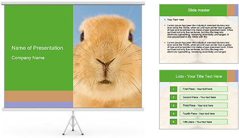 0000082254 PowerPoint Template