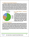 0000082254 Word Templates - Page 7