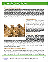 0000082254 Word Templates - Page 8