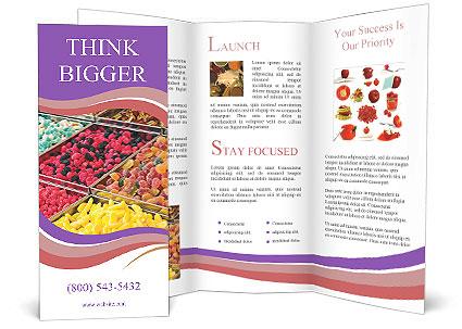 0000082255 Brochure Template
