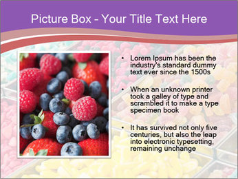 0000082255 PowerPoint Template - Slide 13
