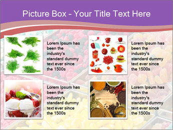 0000082255 PowerPoint Template - Slide 14
