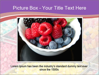 0000082255 PowerPoint Templates - Slide 15