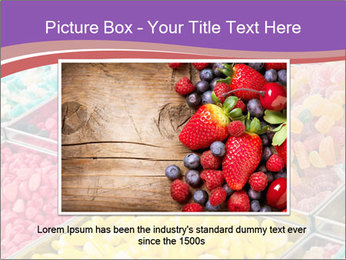 0000082255 PowerPoint Template - Slide 16