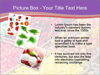 0000082255 PowerPoint Templates - Slide 17