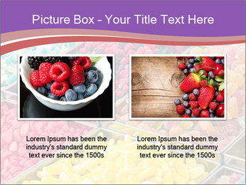 0000082255 PowerPoint Template - Slide 18