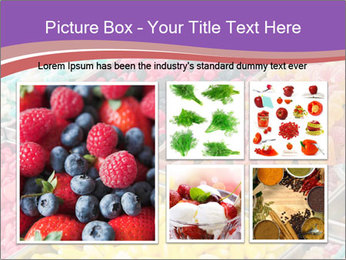0000082255 PowerPoint Templates - Slide 19