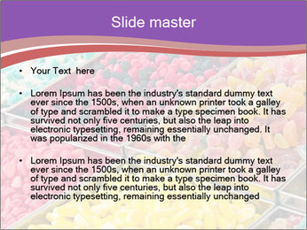 0000082255 PowerPoint Templates - Slide 2