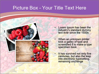 0000082255 PowerPoint Templates - Slide 20