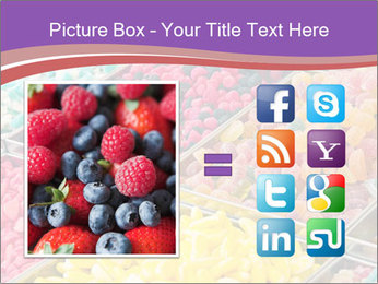0000082255 PowerPoint Templates - Slide 21