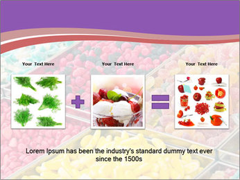 0000082255 PowerPoint Templates - Slide 22