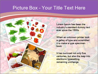 0000082255 PowerPoint Templates - Slide 23