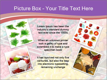 0000082255 PowerPoint Templates - Slide 24