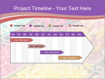 0000082255 PowerPoint Templates - Slide 25