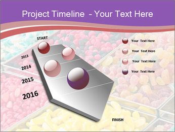0000082255 PowerPoint Templates - Slide 26