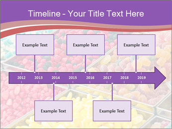 0000082255 PowerPoint Templates - Slide 28