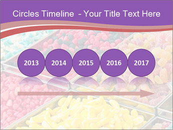 0000082255 PowerPoint Templates - Slide 29