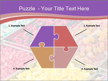 0000082255 PowerPoint Templates - Slide 40