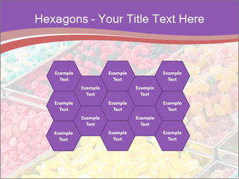 0000082255 PowerPoint Templates - Slide 44