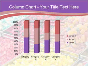 0000082255 PowerPoint Templates - Slide 50