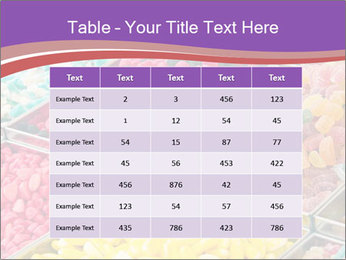 0000082255 PowerPoint Templates - Slide 55