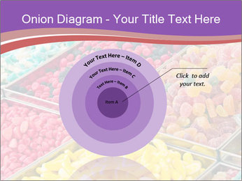 0000082255 PowerPoint Templates - Slide 61