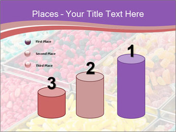 0000082255 PowerPoint Templates - Slide 65
