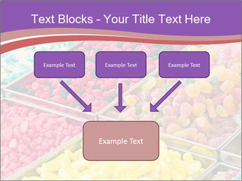 0000082255 PowerPoint Templates - Slide 70