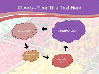 0000082255 PowerPoint Templates - Slide 72