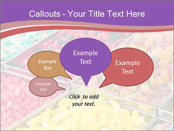 0000082255 PowerPoint Templates - Slide 73