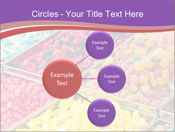 0000082255 PowerPoint Templates - Slide 79