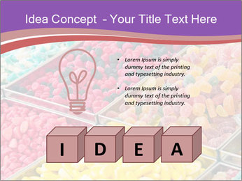 0000082255 PowerPoint Templates - Slide 80