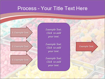 0000082255 PowerPoint Templates - Slide 85