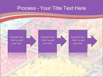 0000082255 PowerPoint Templates - Slide 88