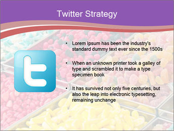 0000082255 PowerPoint Templates - Slide 9