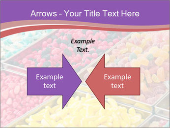 0000082255 PowerPoint Templates - Slide 90