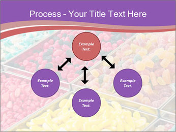 0000082255 PowerPoint Templates - Slide 91