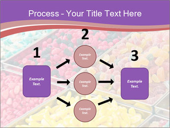 0000082255 PowerPoint Templates - Slide 92