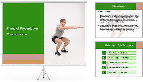 0000082256 PowerPoint Template