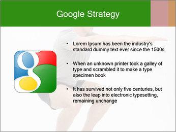 0000082256 PowerPoint Template - Slide 10