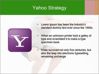 0000082256 PowerPoint Template - Slide 11