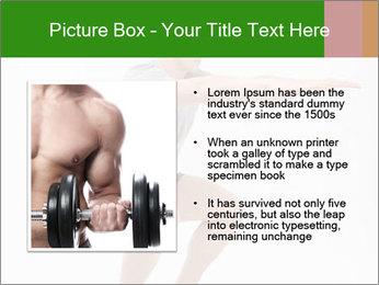0000082256 PowerPoint Template - Slide 13
