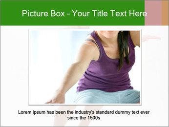 0000082256 PowerPoint Template - Slide 16