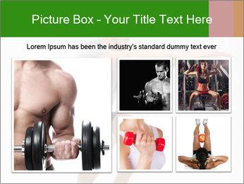 0000082256 PowerPoint Template - Slide 19