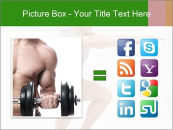 0000082256 PowerPoint Template - Slide 21