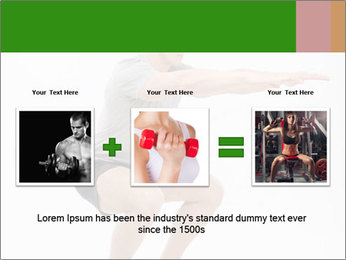 0000082256 PowerPoint Template - Slide 22