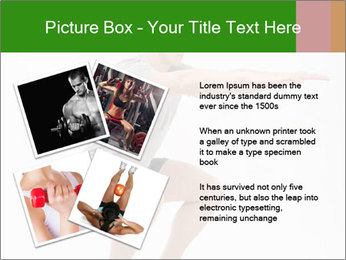 0000082256 PowerPoint Template - Slide 23