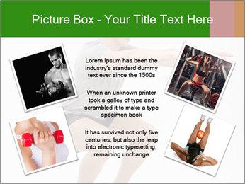 0000082256 PowerPoint Template - Slide 24