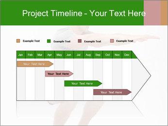 0000082256 PowerPoint Template - Slide 25