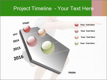 0000082256 PowerPoint Template - Slide 26